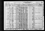 1930-WV Census, Jefferson, Kanawha Co, WV